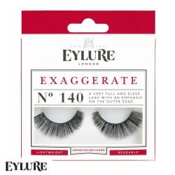 EYLURE - Exaggerate No. 140